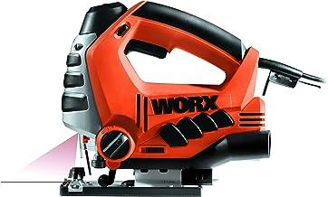 Worx WX474 - Sierra de calar 720w