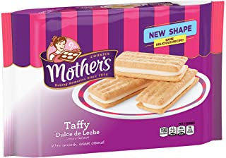 Best mother's taffy cookies coconut Reviews