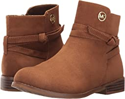 MICHAEL Michael Kors Kids - Emma Carmen (Little Kid/Big Kid)