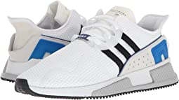 adidas Originals - EQT Cushion ADV