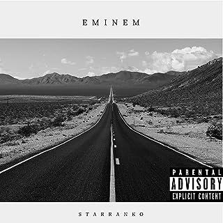 Eminem [Explicit]