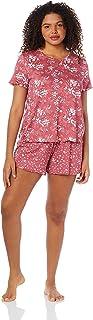 Pijama Malwee Liberta