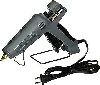 AdTech 0189 Pro 200 Industrial Hot Glue Gun, Full Size Heavy Duty, 200 watts