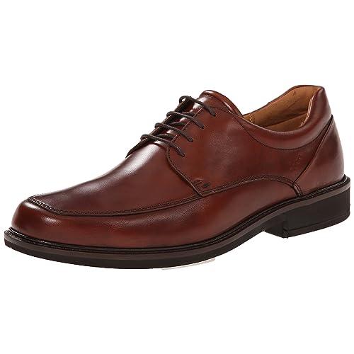 42e898100857 ECCO Men s Dress Shoes  Amazon.co.uk