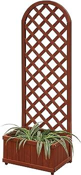 Convenience Concepts Garden Planter Box