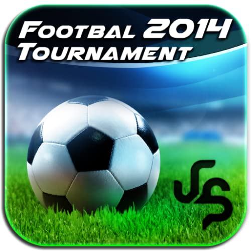 Football tournament 2014