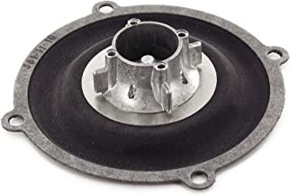 IMPCO AV1-14-2 Air Gas Valve Assembly with Hydrin Diaphragm for Series LP Carburetors, lean