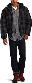 Carhartt Men's Wool Active Jacket