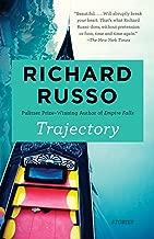 Trajectory: Stories (Vintage Contemporaries)