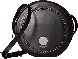 Saratoga Juna Circle Crossbody