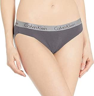 Underwear Women's Radiant Cotton Bikini Panties