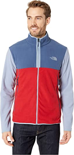 Glacier Alpine Jacket