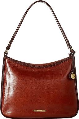 Westport Noelle Bag