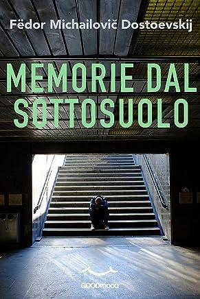Memorie dal sottosuolo