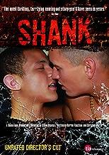 Best shank film 2009 Reviews