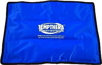 Best heating gel pad Reviews