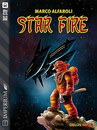 Star Fire (Imperium)