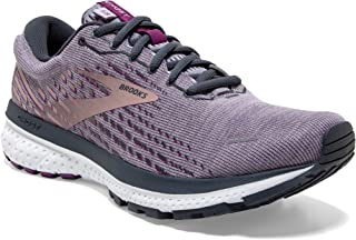 Brooks Women's Ghost 13 Sneaker