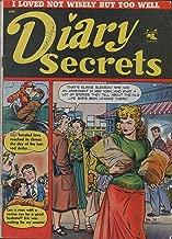 Diary_Secrets_014 (1952)-JVJ