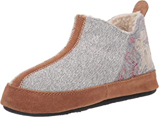 شبشب Acorn Women's Forest Bootie