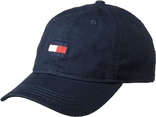 Boys' Big Hat Ardin, Navy Blazer, 8-10