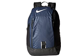 Nike - Alpha ADPT Rise Backpack