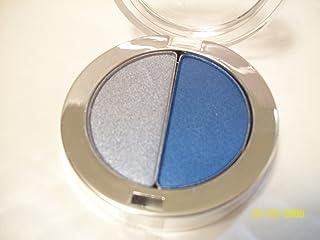Jordana Color Effects Eyeshadow Powder TWICE THE FUN 10