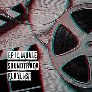 epic movie sound