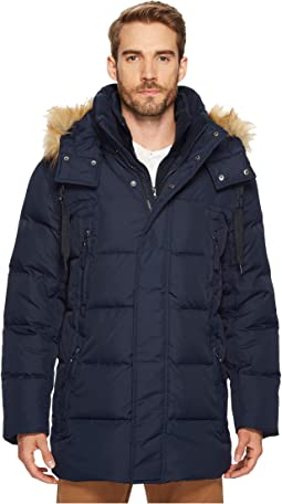 Marc New York by Andrew Marc - Conway Parka