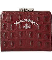 Vivienne Westwood - Anglomania Wallet