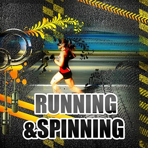 Daily Sport de Running Music Ensemble en Amazon Music - Amazon.es