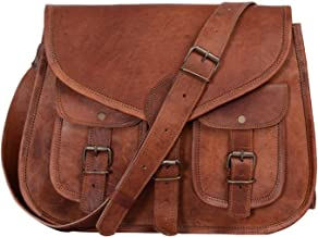womens leather purse