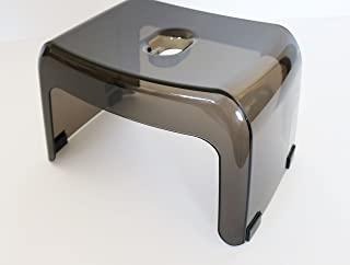 フェイヴァ レジェール 風呂いすH20 ブラック (PET樹脂製)