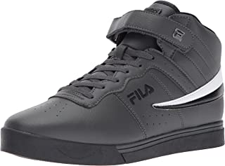 Fila Men's Vulc 13 Mid Plus 2 Walking Shoe