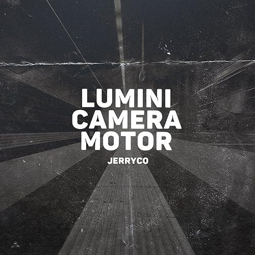 jerryco lumini camera motor zippy
