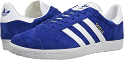 adidas Originals Gazelle Foundation
