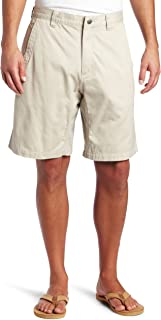 Men's Teton Twill Relaxed Fit Short