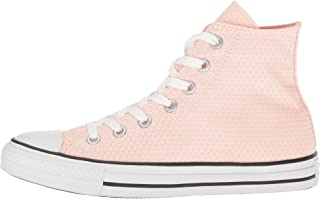 e51f6637da405 Converse Chuck Taylor All Star Seasonal Color Hi
