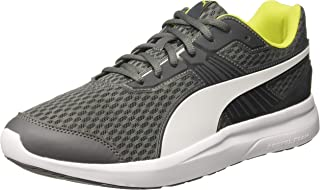 Puma Unisex's Escaper Pro Core Running Shoes