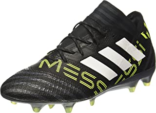 02c6274a8b1b Adidas Men's Football Boots Online: Buy Adidas Men's Football Boots ...