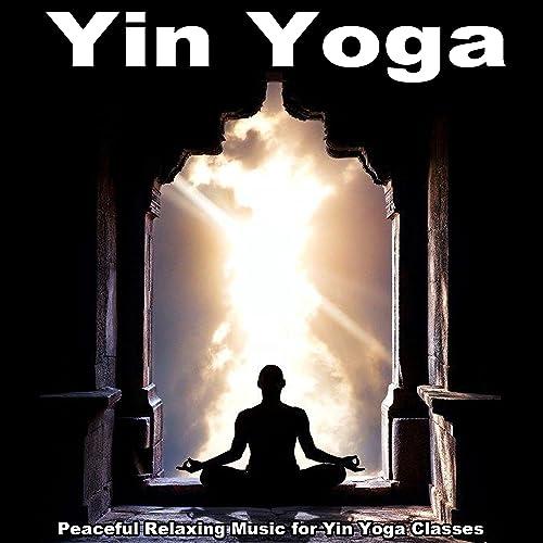 Taoist Breathing with Om by Yin Yoga on Amazon Music