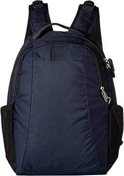 a9b1fc1831c2 Deep Navy. 16. Pacsafe. Metrosafe LS350 Anti-Theft 15L Backpack