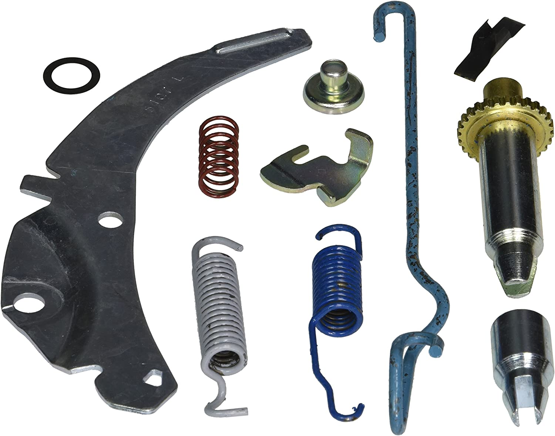 Carlson Quality Brake Parts Kit H3500 Self-Adjuster Ranking Choice TOP10
