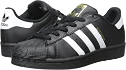 new product 5a2c6 58dc6 BlackWhiteBlack. 325. adidas Originals Kids