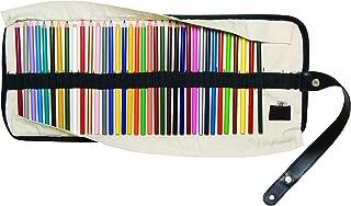 Heritage Arts SPC36 Roll-Up Pencil Case