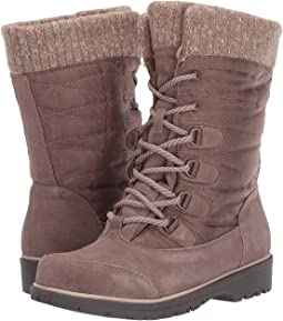 fc0867f77aa Women s Baretraps Lace Up Boots + FREE SHIPPING