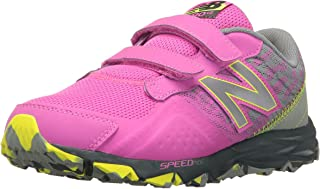 New Balance Girls' KE690V2 Running Shoes