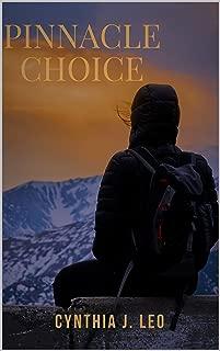 Pinnacle Choice
