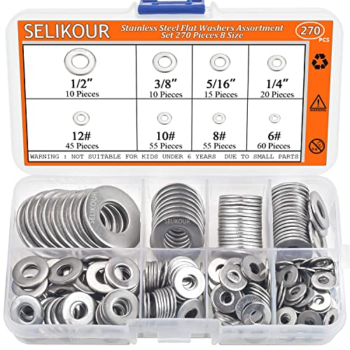 5/16 Stainless Steel Bolts: Amazon com