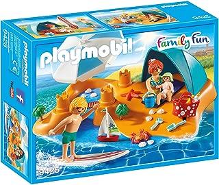 Best playmobil beach set Reviews